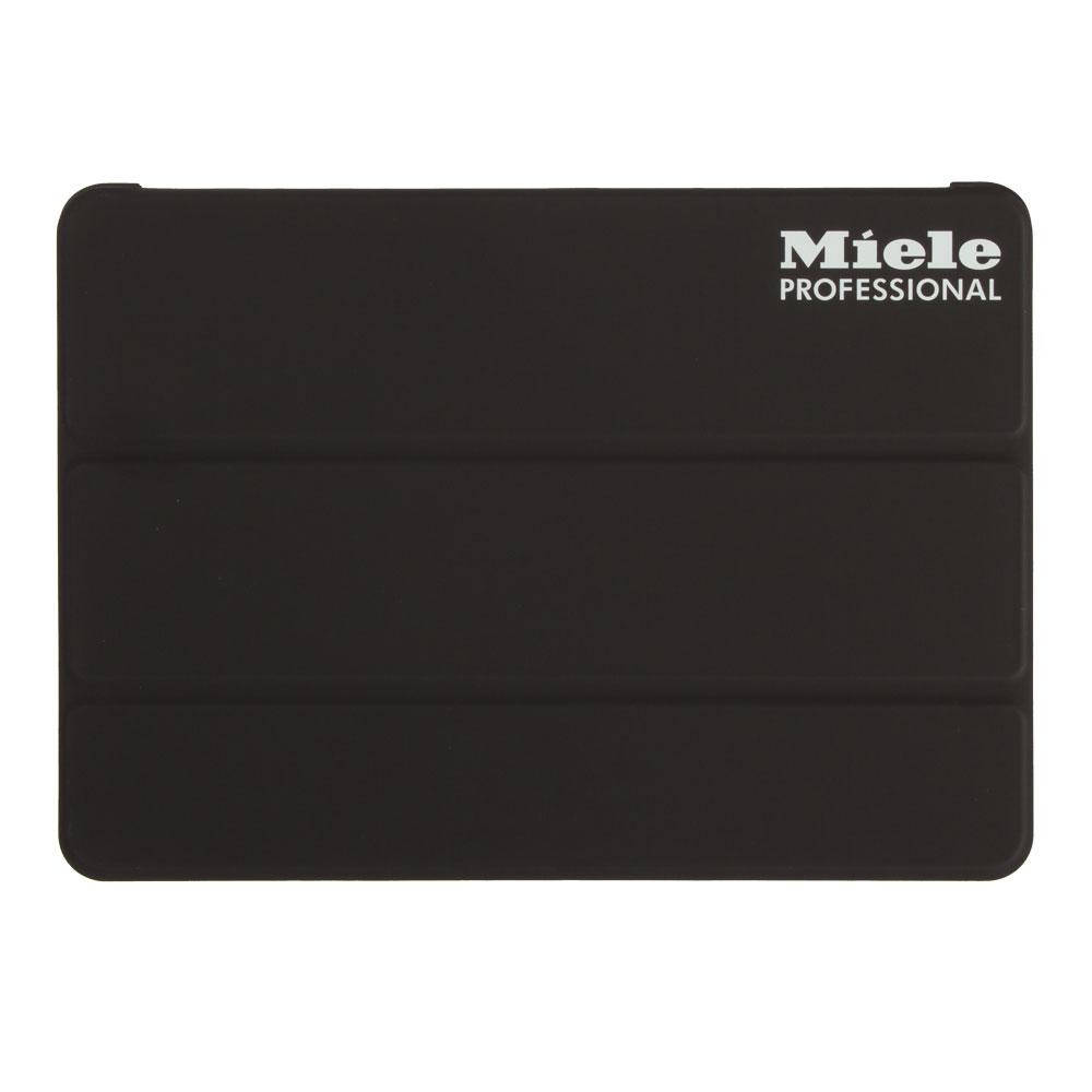 custom-branding-miele-fold-it-ipad-case-brandit