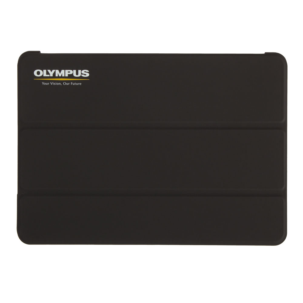 custom-branding-olympus-fold-it-ipad-case-brandit