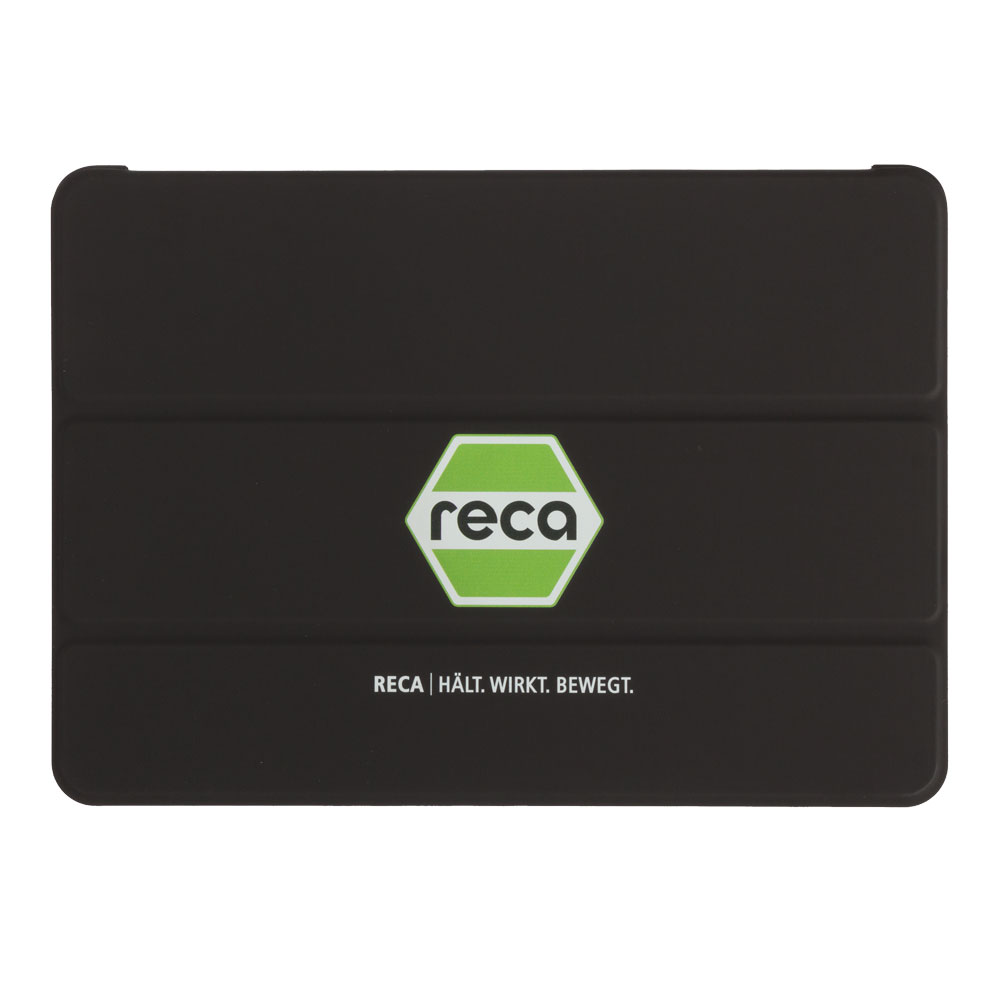 custom-branding-reca-fold-it-ipad-case-brandit