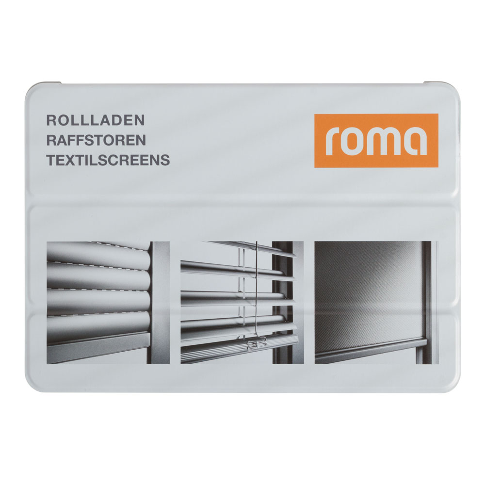custom-branding-roma-fold-it-ipad-case-brandit