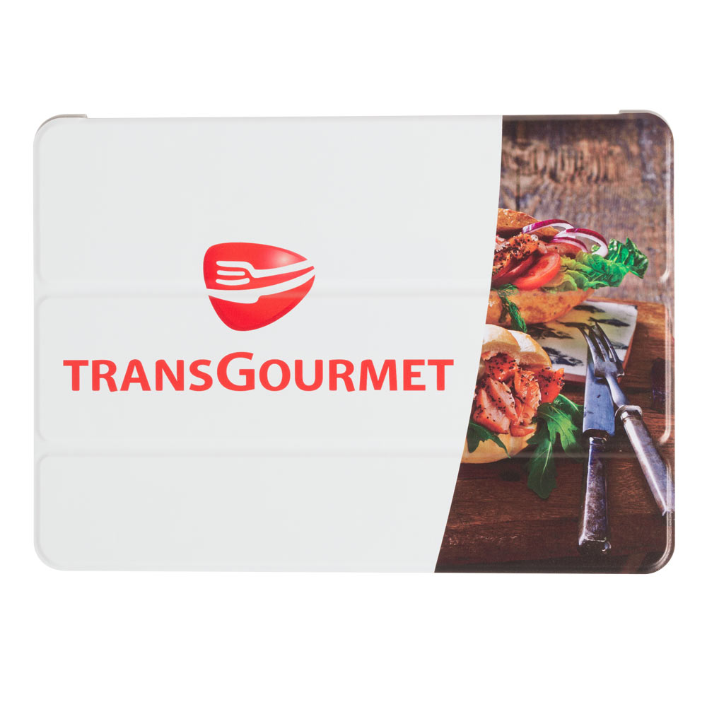 custom-branding-trans-gourmet-fold-it-ipad-case-brandit