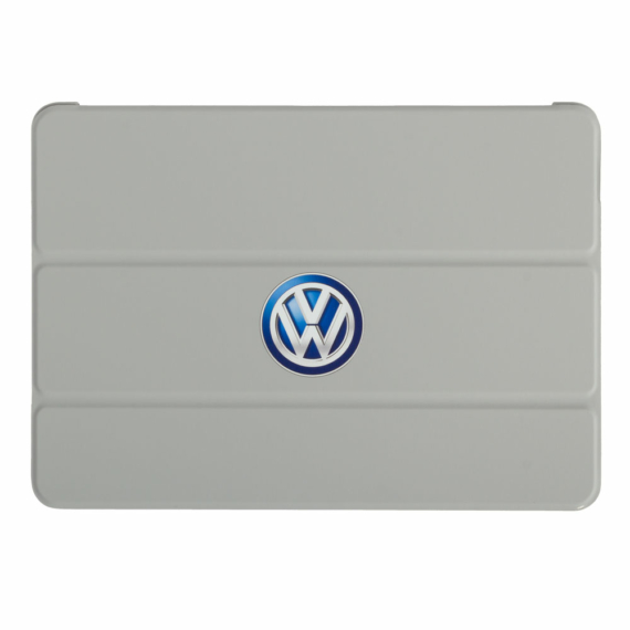 custom-branding-vw-fold-it-ipad-case-brandit