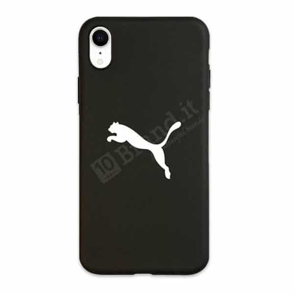 newest 1ff8d 67e70 Corporate phone cases with logo