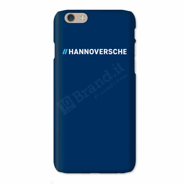 9d47594d62c Corporate phone cases with logo