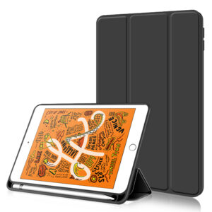 Fold.it Basic iPad protection case with pencil h Apple™ Daily use