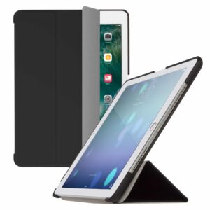Fold.it Premium iPad protection case Apple™ Daily use