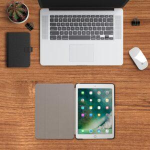 Fold.it Premium iPad protection case