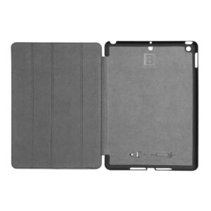fold.it leather case for ipad 5th generation 2017