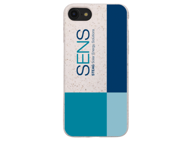 handy-huelle-logo-custom-phone-case-corporate-printing-1
