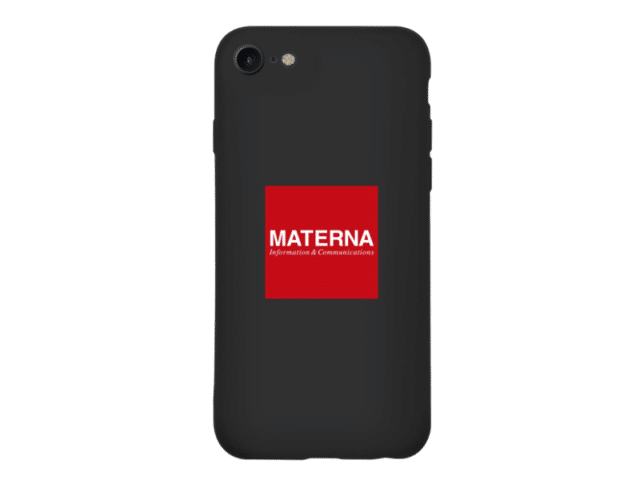 handy-huelle-logo-custom-phone-case-corporate-printing-10