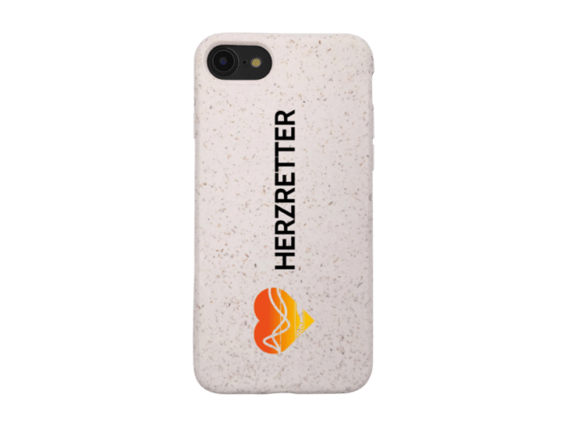 handy-huelle-logo-custom-phone-case-corporate-printing-11