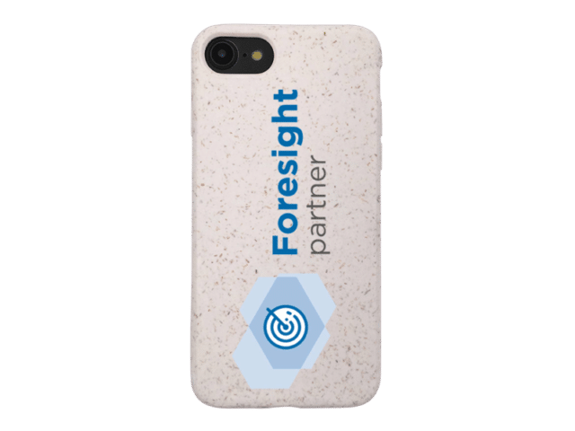 handy-huelle-logo-custom-phone-case-corporate-printing-13