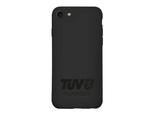 handy-huelle-logo-custom-phone-case-corporate-printing-15