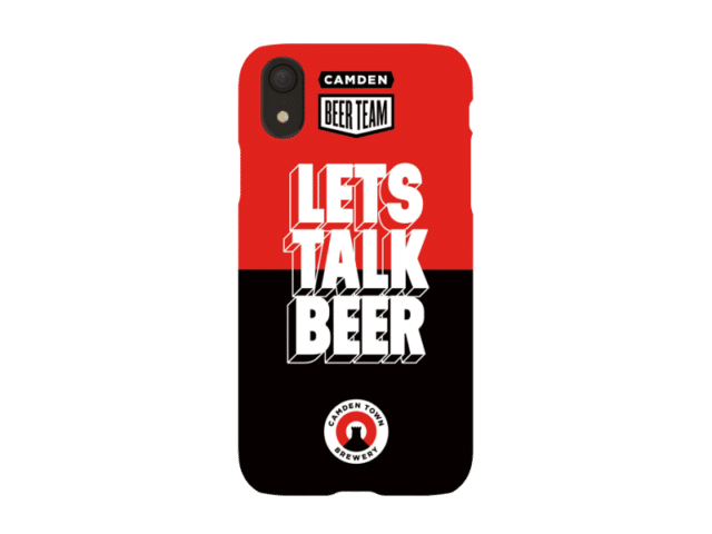handy-huelle-logo-custom-phone-case-corporate-printing-16