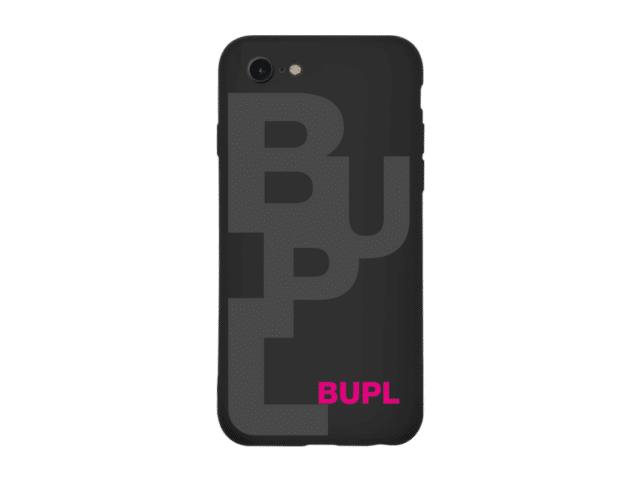 handy-huelle-logo-custom-phone-case-corporate-printing-17