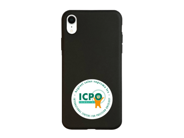 handy-huelle-logo-custom-phone-case-corporate-printing-18