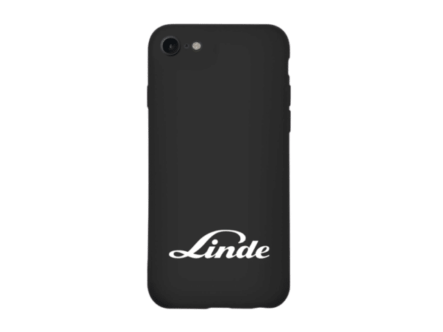 handy-huelle-logo-custom-phone-case-corporate-printing-20