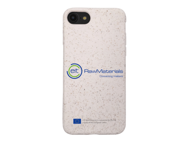handy-huelle-logo-custom-phone-case-corporate-printing-21
