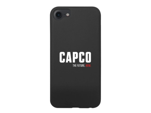 handy-huelle-logo-custom-phone-case-corporate-printing-23