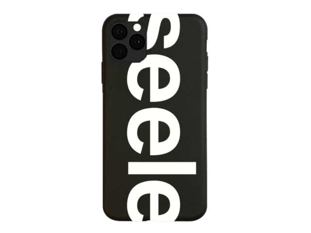 handy-huelle-logo-custom-phone-case-corporate-printing-24
