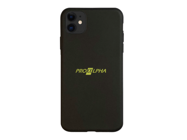 handy-huelle-logo-custom-phone-case-corporate-printing-26