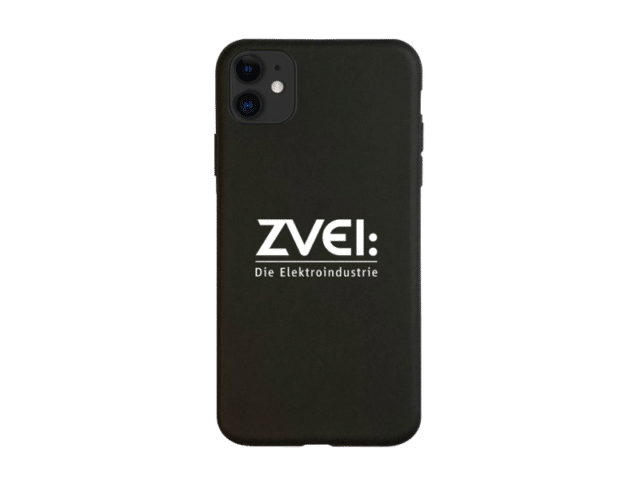 handy-huelle-logo-custom-phone-case-corporate-printing-27