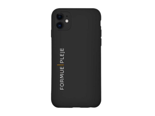 handy-huelle-logo-custom-phone-case-corporate-printing-28