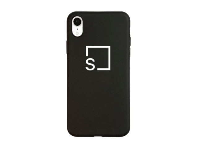 handy-huelle-logo-custom-phone-case-corporate-printing-29