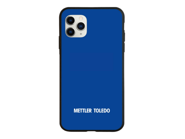 handy-huelle-logo-custom-phone-case-corporate-printing-3