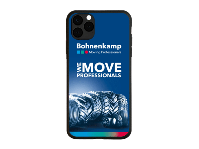 handy-huelle-logo-custom-phone-case-corporate-printing-32