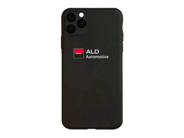 handy-huelle-logo-custom-phone-case-corporate-printing-33