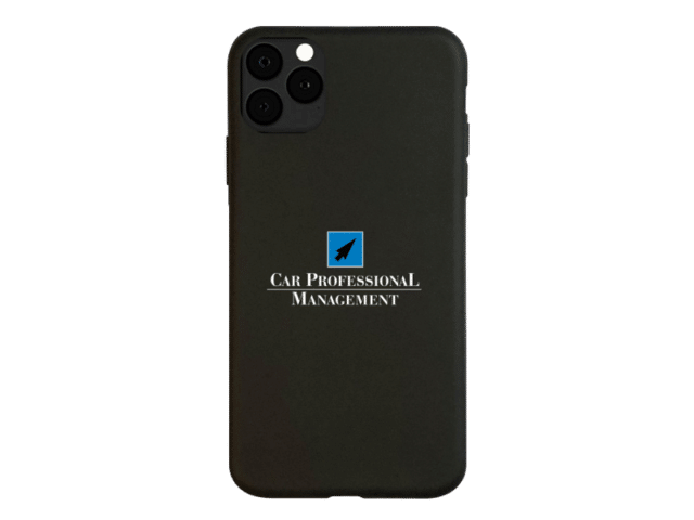 handy-huelle-logo-custom-phone-case-corporate-printing-34
