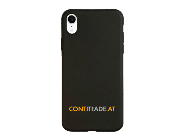 handy-huelle-logo-custom-phone-case-corporate-printing-35