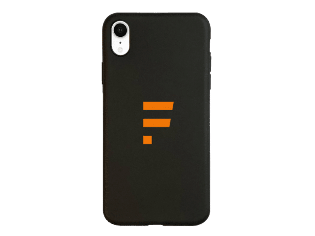 handy-huelle-logo-custom-phone-case-corporate-printing-37