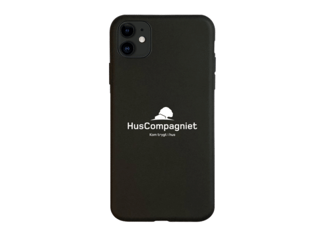handy-huelle-logo-custom-phone-case-corporate-printing-39
