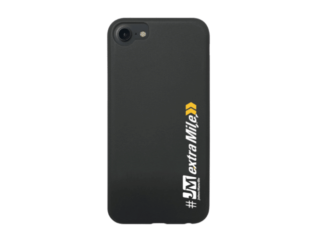 handy-huelle-logo-custom-phone-case-corporate-printing-4