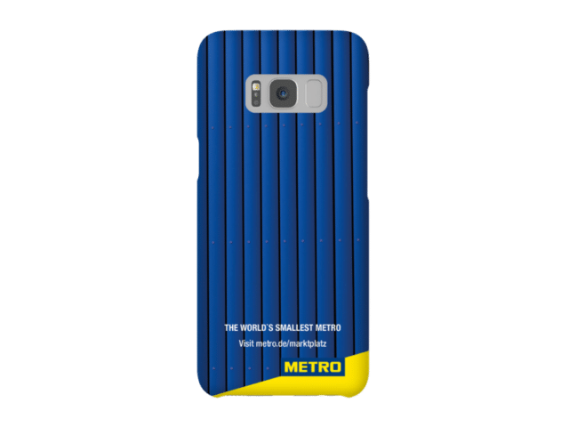 handy-huelle-logo-custom-phone-case-corporate-printing-40
