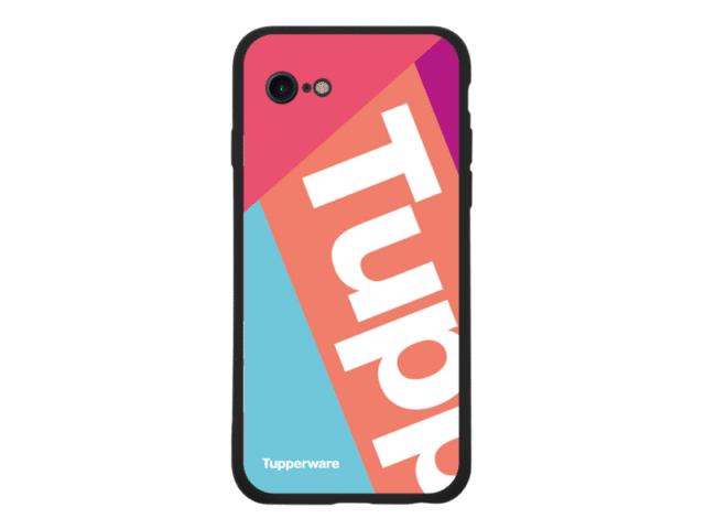 handy-huelle-logo-custom-phone-case-corporate-printing-41