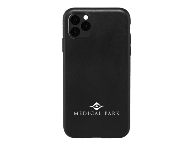 handy-huelle-logo-custom-phone-case-corporate-printing-43