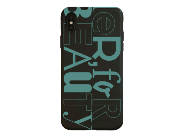 handy-huelle-logo-custom-phone-case-corporate-printing-44