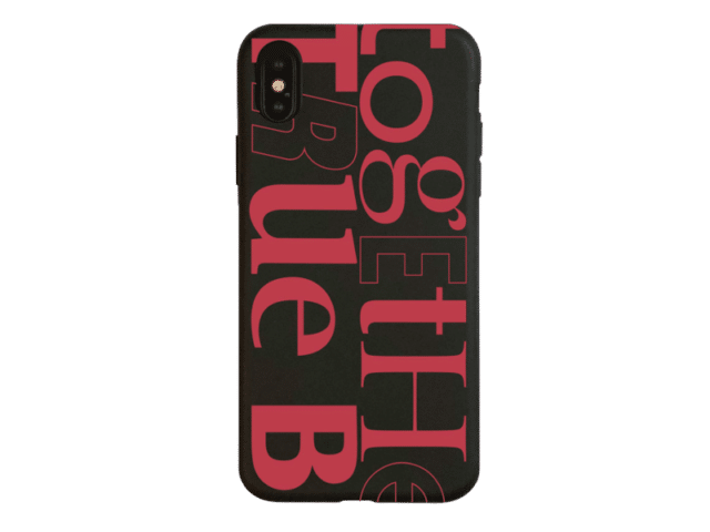 handy-huelle-logo-custom-phone-case-corporate-printing-45