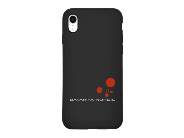 handy-huelle-logo-custom-phone-case-corporate-printing-47