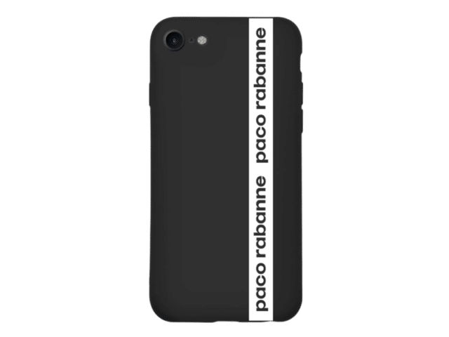 handy-huelle-logo-custom-phone-case-corporate-printing-48