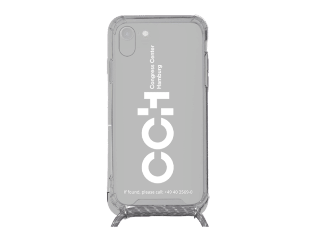 handy-huelle-logo-custom-phone-case-corporate-printing-49