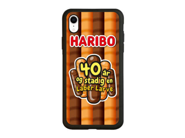 handy-huelle-logo-custom-phone-case-corporate-printing-5