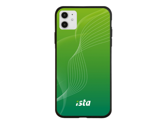 handy-huelle-logo-custom-phone-case-corporate-printing-53