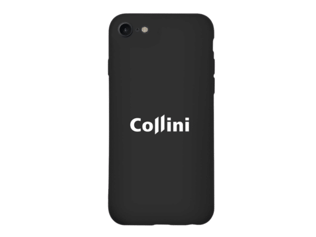 handy-huelle-logo-custom-phone-case-corporate-printing-55