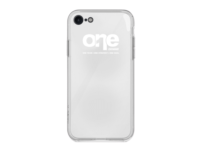 handy-huelle-logo-custom-phone-case-corporate-printing-56