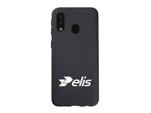 handy-huelle-logo-custom-phone-case-corporate-printing-57