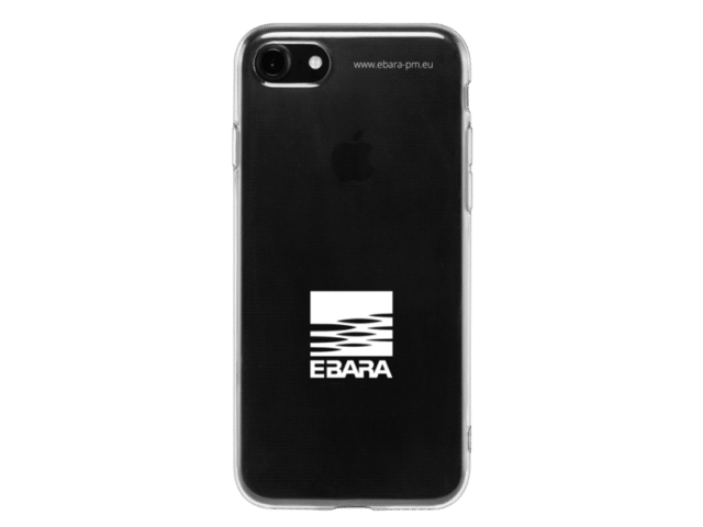 handy-huelle-logo-custom-phone-case-corporate-printing-59